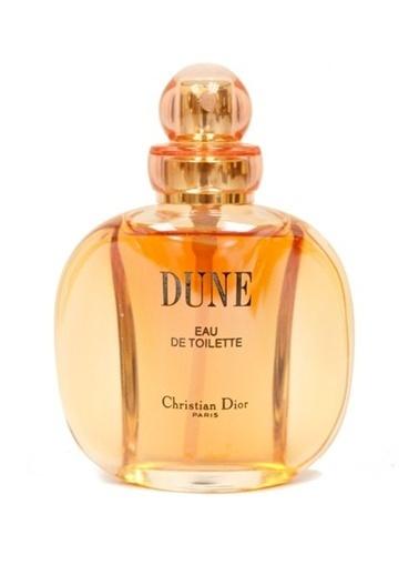 Dior Dune Edt Kadın Parfüm 100 Ml Renksiz